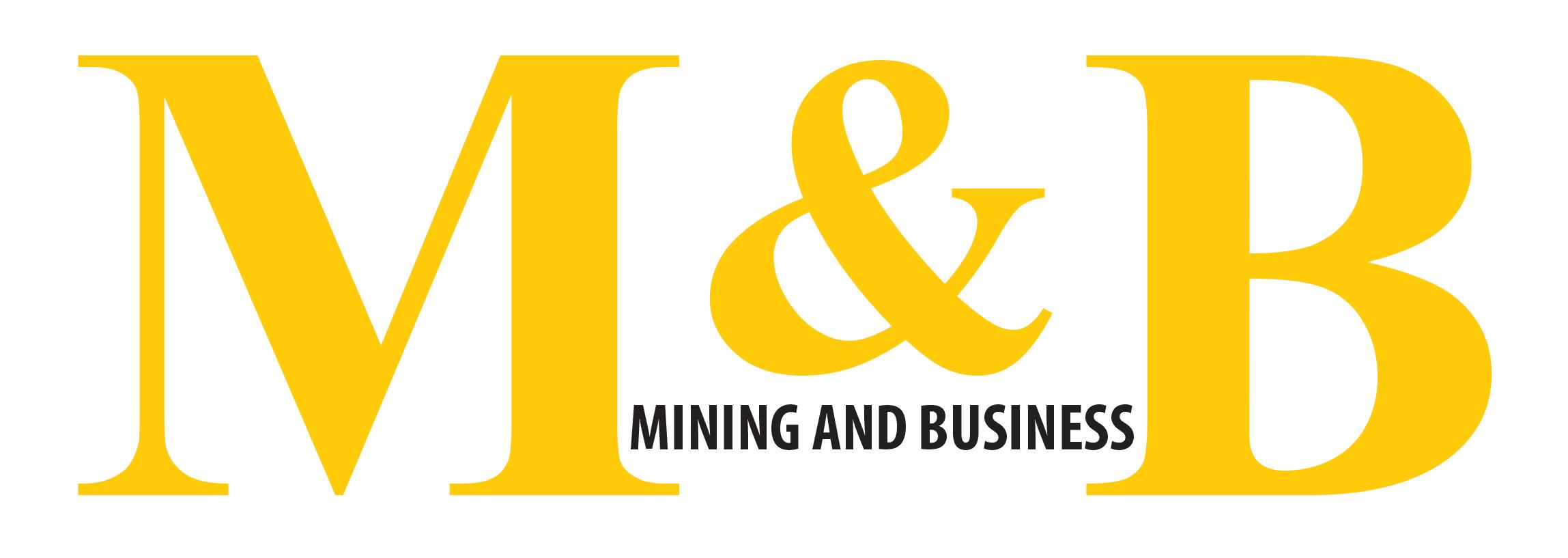Magazine d'actualité économique en Afrique | Mining and Business